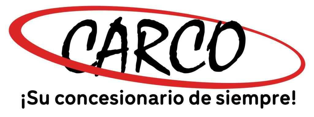 CARCO S.A.